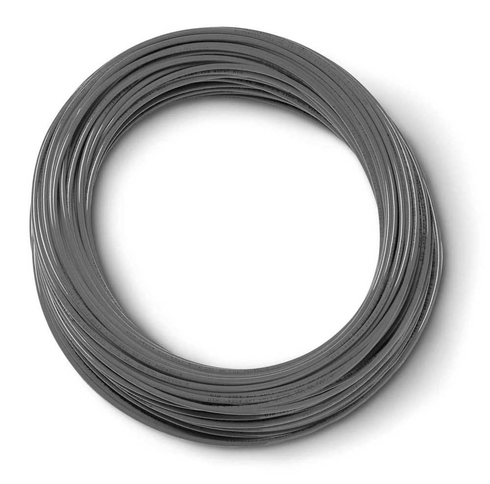 Pneumatic Polyurethane Tubing Camozzi Automation Ltd Electrical Wiring Pipes