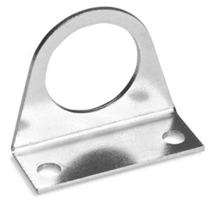 Mounting Bracket Series MC-MD-M-N - 1/8-1/4